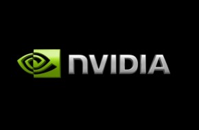 Nvidia Files Patent Lawsuit in the US Against Qualcomm and Samsung