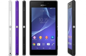 Differences Between Samsung Galaxy Tab S & Sony Xperia Z2