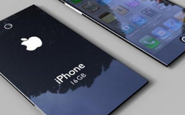 Users Frustrated By Latest Apple Update