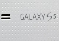 Problems for T-Mobile Customers in Latest Galaxy S5 Update