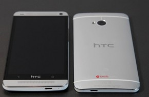 HTC Desire Eye Announced