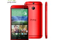 HTC One M8 Max To Feature Larger Screen?