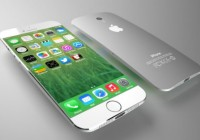 Iphone 6 – What we know – Round Up of Leaks