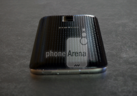 Samsung Galaxy S5 Prime a Metal Bodied Handset?