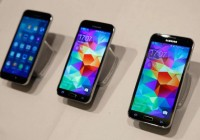 Samsung and Apple 'Growth To Stagnate' reports as cheaper players enter smartphone wars